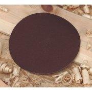 Sealey Sanding Disc 80Grit 230mm Model No-SM15/D80G
