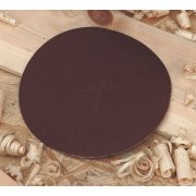 Sealey Sanding Disc 80Grit 305mm PSA Model No-SM31/38