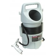 Sealey Shot Blasting Kit 22kg Capacity Model No-SB993