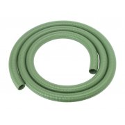 Sealey Solid Wall Hose for EWP050 50mm x 5mtr Model No-EWP050SW