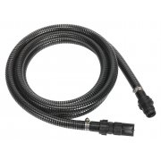 Sealey Solid Wall Suction Hose for WPS060 - 25mm x 4mtr Model No-WPS060HS