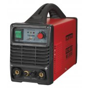 Sealey TIG/MMA Inverter Welder 160Amp 230V Model No-TIG160S