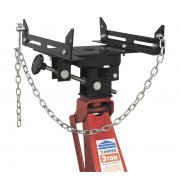 Sealey Transmission Cradle 200kg Capacity Model No-ADT200