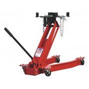 Sealey Transmission Jack 0.5tonne Floor Model No-500CEW