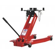 Sealey Transmission Jack 0.8tonne Floor Model No-800CEW