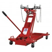 Sealey Transmission Jack 1tonne Floor Model No-1000E