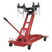 Sealey Transmission Jack 1tonne Floor Model No-TJ1000F