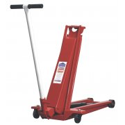 Sealey Trolley Jack 2tonne High Lift Low Entry Model No-2200HL