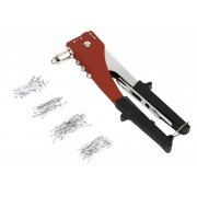 Sealey Two-Way Riveting Kit Model No-AK397