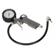 Sealey Tyre Inflator with Gauge Model No-SA332