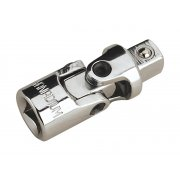 "Sealey Universal Joint 3/8""Sq Drive Model No-S38UJ"