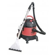 Sealey Valeting Machine Wet & Dry with Accessories 20ltr 1250W/230V Model No-PC310