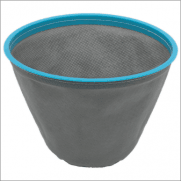 Sealey Washable Cloth Filter for PC102, PC102HV Model No-PC102CF