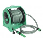 Sealey Water Hose Reel 20mtr Model No-WR92
