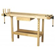 Sealey Woodworking Bench 1.52mtr Model No-AP1520