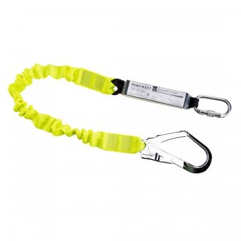 Shock Absorber Lanyard - Style PW- FP53