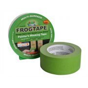 Shurtape Frog Tape Multi-Surface 48mm x 41.1m