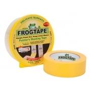 Shurtape FrogTape???? Delicate Masking Tape 36mm x 41.1m