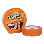 Shurtape Frogtape For Gloss & Satin 36mm x 41.1m