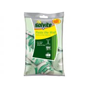 Solvite Paste The Wall Wallpaper Paste Sachet 5 Roll