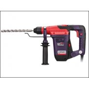 BP 330CE SDS+ 2 Mode Rotary Hammer Drill 900 Watt 240 Volt