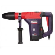 BP540CE SDS Max Demolition Hammer 1100 Watt 240 Volt