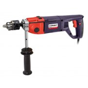 Sparky BUR2 355CL Impact Core Drill 2 Speed 1260 Watt 110 Volt