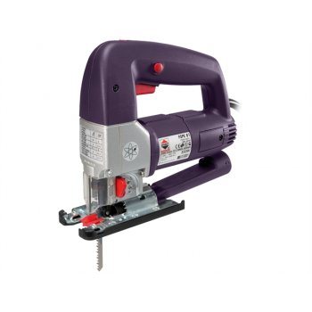 Sparky FSPE81 Variable Pendulum Scroll Jigsaw 550 Watt 240 Volt