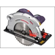 TK 85 Circular Saw 235mm 1800 Watt 240 Volt
