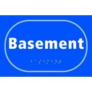 Basement - Taktyle (225 x 150mm)