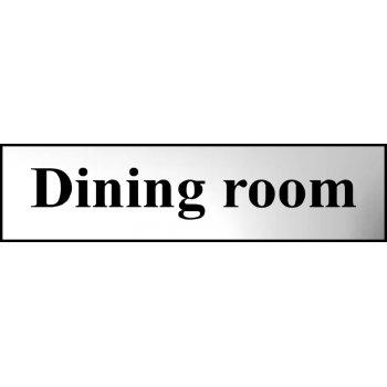 Spectrum Industrial Dining room - CHR (200 x 50mm)