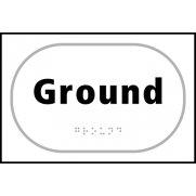 Ground - Taktyle (225 x 150mm)