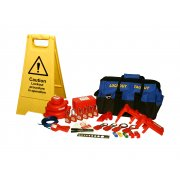 Large Lockout Kit