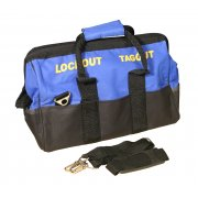 Lockout Bag - Large (400mm)