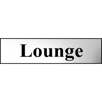 Spectrum Industrial Lounge - CHR (200 x 50mm)