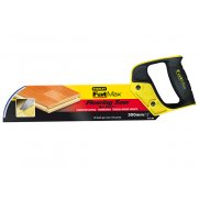 Stanley Tools FatMax Floorboard Saw 300mm (12in) 13tpi