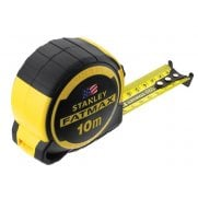 Stanley Tools FatMax® Next Generation Tape 10m (Width 32mm) (Metric only)