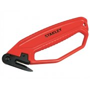 Stanley Tools Safety Wrap Cutter