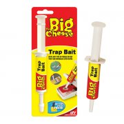 STV Pest-Free Living Trap Bait 26g