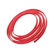 Super Rod Cable Tongue 3.6m