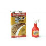 Swarfega Duck Oil 5 Litre