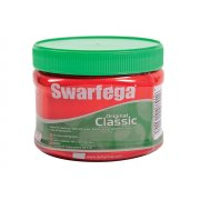 Swarfega Original Classic Hand Cleaner 275ml