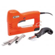 Tacwise 53EL Electric Tacker Kit