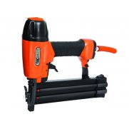 Tacwise DGN50V Pneumatic Brad Nailer 50mm