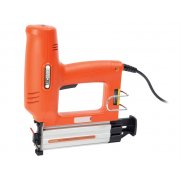 Tacwise Finish Nailer 45 230 Volt