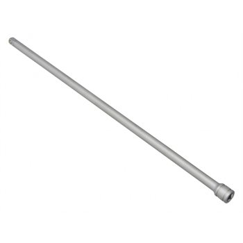 Teng Extension Bar 1/4in Drive 300mm 12in