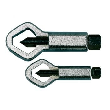 Teng NS02 Nut Splitter Set, 2 Piece