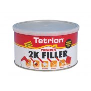 Tetrion Fillers 2K Powerfil Ready Mix Filler 1 Litre