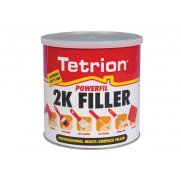 Tetrion Fillers 2K Powerfil Ready Mix Filler 2 Litre