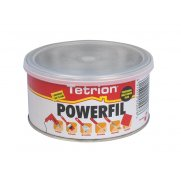 Tetrion Fillers 2K Powerfil Ready Mix Filler 250ml